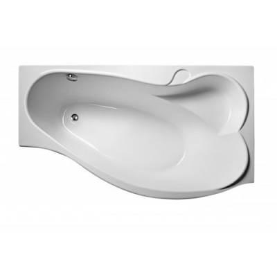 Акриловая ванна Relisan Isabella 170x90x60 R правая
