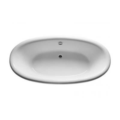 Акриловая ванна Relisan Neona 180x90