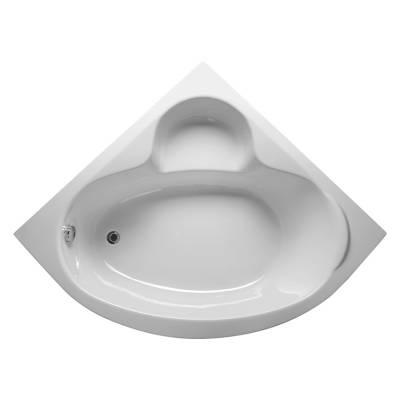 Акриловая ванна Relisan Polina 120x120