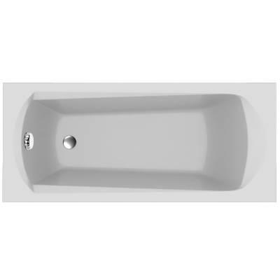 Акриловая ванна Relisan Tamiza 170x70