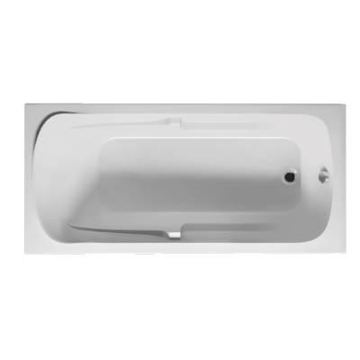 Акриловая ванна Riho Future xl 190x90 new