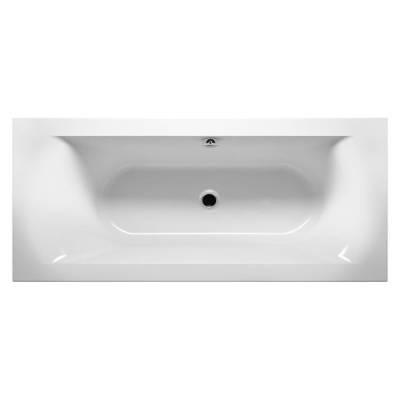 Акриловая ванна Riho Lima 160x70