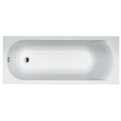 Акриловая ванна Riho Miami 180x80
