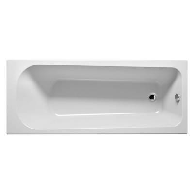 Акриловая ванна Riho Orion 170x70