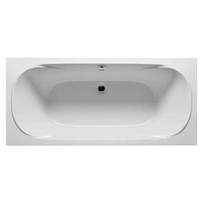 Акриловая ванна Riho Taurus 170x80