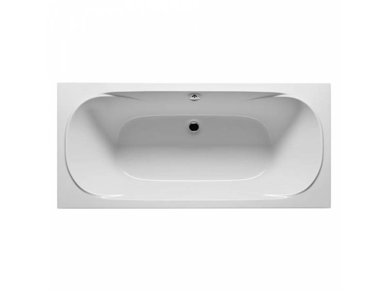 Акриловая ванна Riho Taurus 170х80