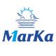 Акриловые ванны 1Marka (Первая марка)