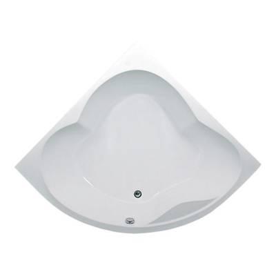 Акриловая ванна 1Marka Cassandra 140x140