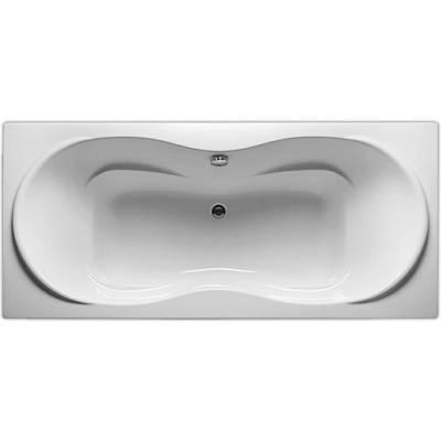 Акриловая ванна 1Marka Dinamika 180x80