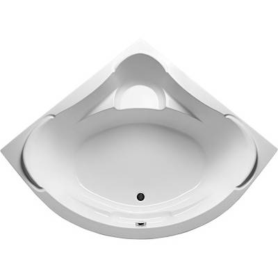 Акриловая ванна 1Marka Palermo 150x150