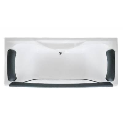 Акриловая ванна Aima Dolce Vita 170x75