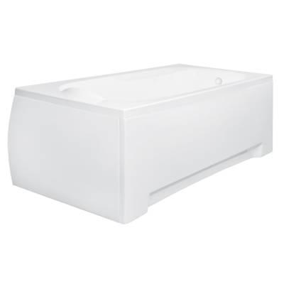 Акриловая ванна Besco Bona 170