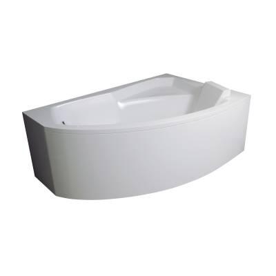 Акриловая ванна Besco Rima 150 R