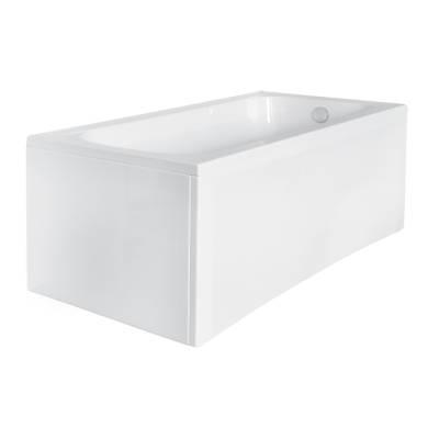 Акриловая ванна Besco Continea 150