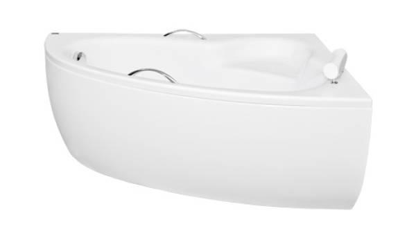 Материал для ванны - сравнение