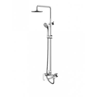 Душевая колонна для ванны Bravat Opal C F6125183CP-A1-RUS новый F6125183CP-A5-RUS