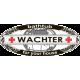 Wachter (Radomir)