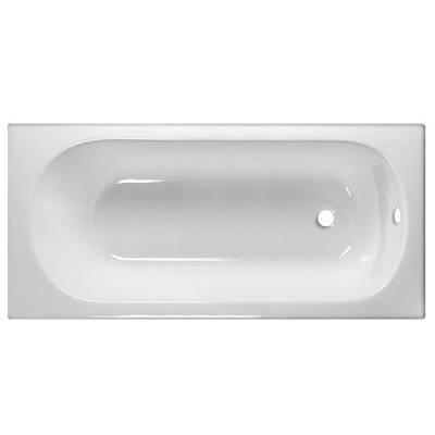 Чугунная ванна Byon 13 170x70x42 см