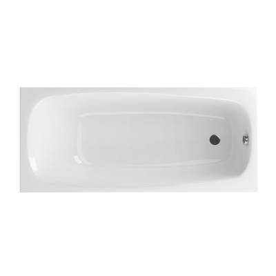 Акриловая ванна Excellent Layla 170x75