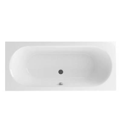 Акриловая ванна Excellent Oceana 180x80