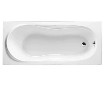 Акриловая ванна Excellent Sekwana 170x75
