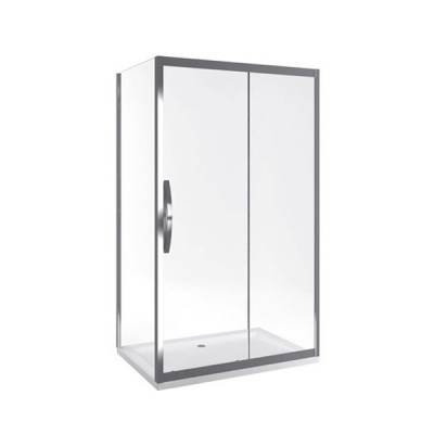 Душевая дверь Excellent 201 140