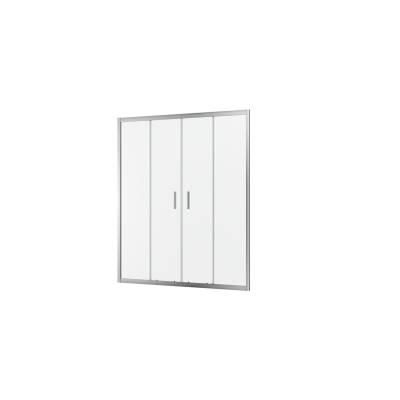 Душевая дверь Excellent 201 150 см