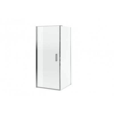Душевая дверь Excellent Mazo 80 см