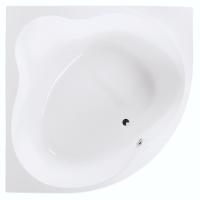 Акриловая ванна Vagnerplast PLEJADA 150