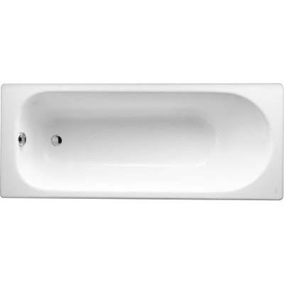 Ванна чугунная Jacob Delafon Soissons 150x70 E2941-00