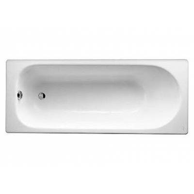 Ванна чугунная Jacob Delafon Soissons 170x70 E2921-00
