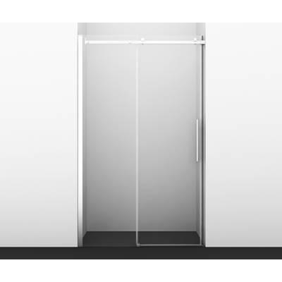 Душевая дверь Wasserkraft Alme 12015R05