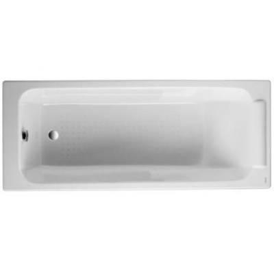 Ванна чугунная Jacob Delafon Parallel 150x70 E2946-00