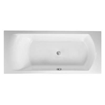 Ванна прямоугольная Jacob Delafon Ove 180x80 E60143RU-00 акрил