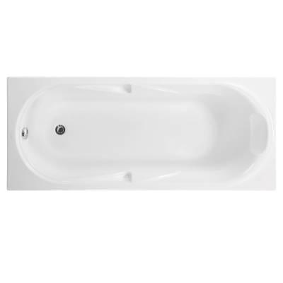 Акриловая ванна Vagnerplast Minerva 170x70x42