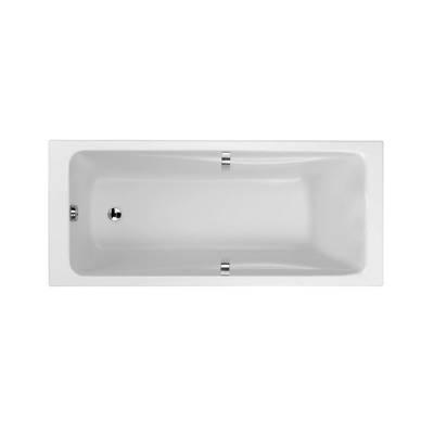 Ванна прямоугольная Jacob Delafon Odeon up 170x75 E60491RU акрил