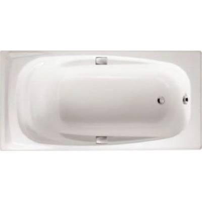 Ванна чугунная Jacob Delafon Super Repos 180x90 E2902-00