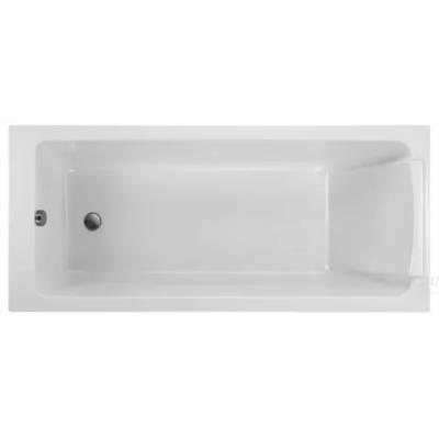 Ванна акриловая Jacob Delafon Sofa E60515RU-01 170x75 E60515RU