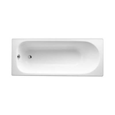 Ванна чугунная Jacob Delafon Soissons 160x70 E2931-00