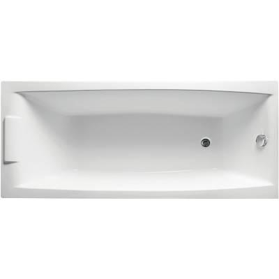 Акриловая ванна Marka One Aelita 180x80