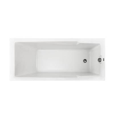 Акриловая ванна Marka One Raguza 180x80