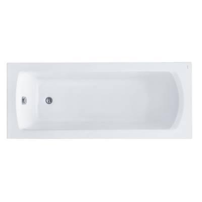 Акриловая ванна Santek Монако 150х70 см 1.WH11.1.976