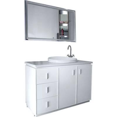 Мебель для ванной Timo Every W 17182