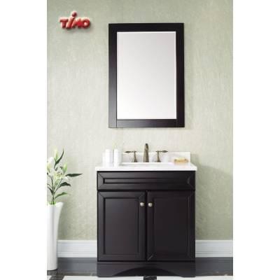 Мебель для ванной Timo Modern Ess 19710А