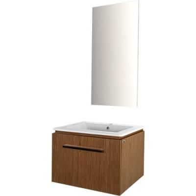 Мебель для ванной Timo Armo 14186
