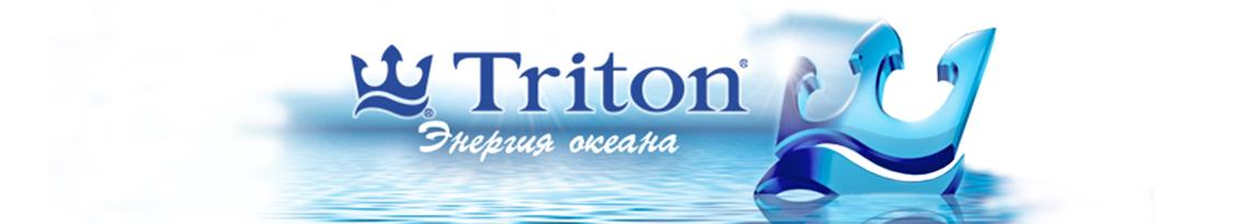 Акриловая ванна Тритон Александрия 1600х750х650