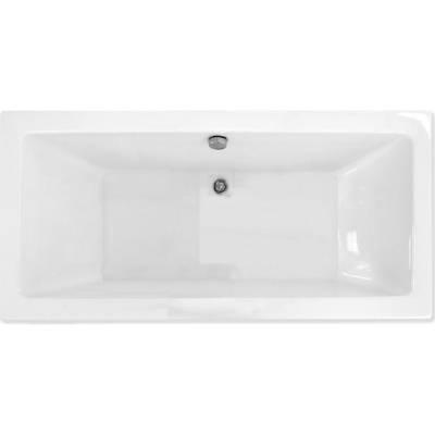 Акриловая ванна Тритон Валенсия 170x75x64