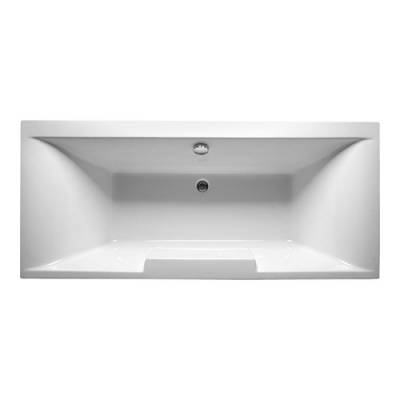 Акриловая ванна Vayer Casoli 170x75 см