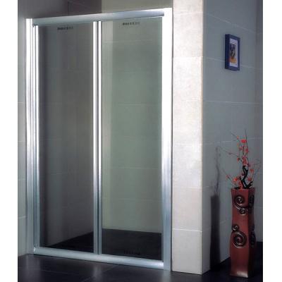 Душевая дверь Wasserfalle LM-310(78-84)